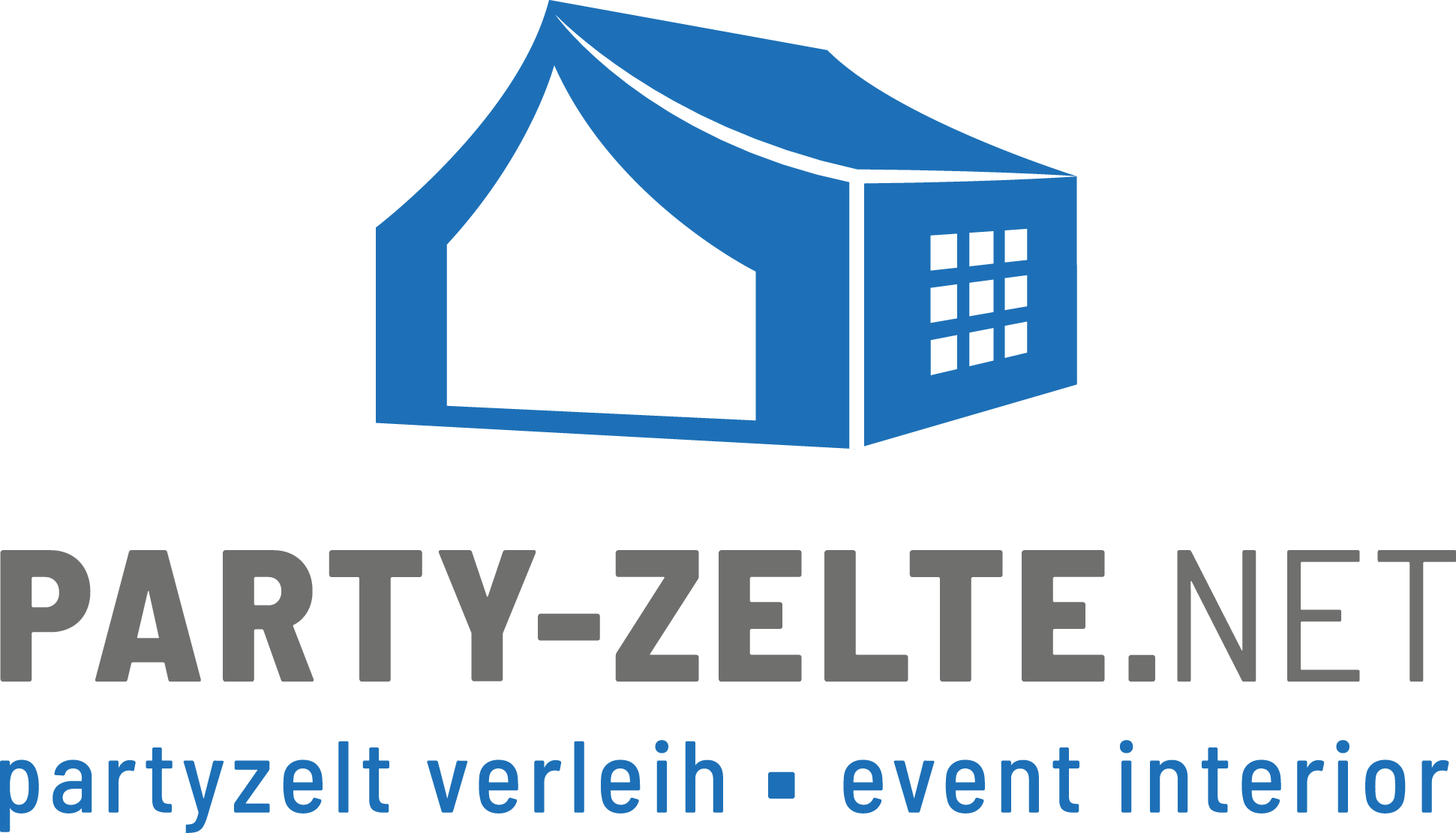 Party-Zelte.net